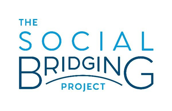 Social Bridging Project graphic.
